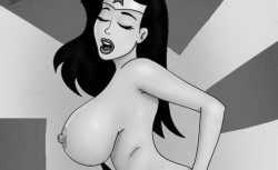Hot kinkiest sex scenes