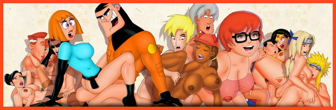 69 sex by Kim Possible - All Toons Kim Possible Porn